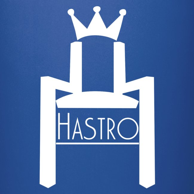 Hastro Dark Collection