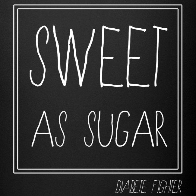 diabete fighter png
