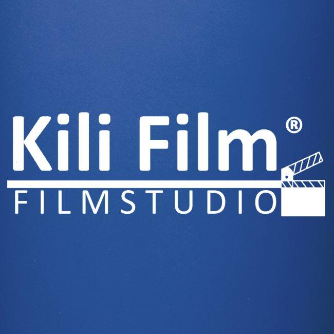 Kili Film® Studios logo