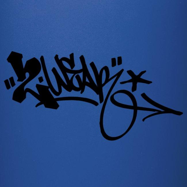 Graffiti Style 2wear - 2wear Classics