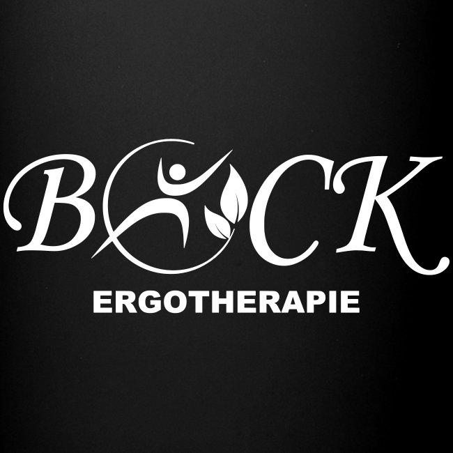 Bock Ergotherapie Niestetal-Heiligenrode