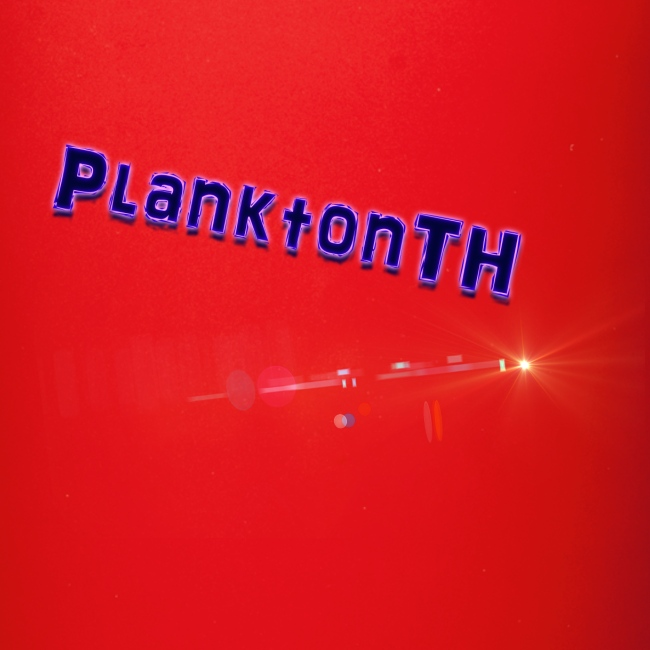 PlanktonTH, Lens Flare
