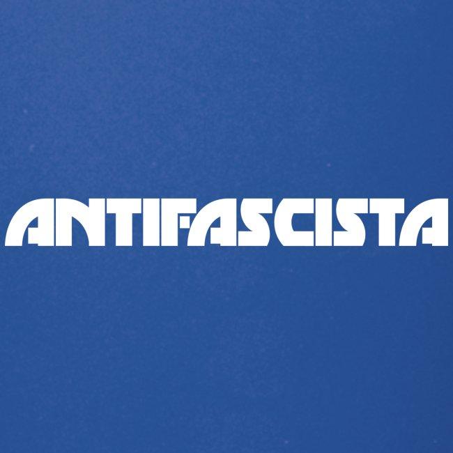 Antifascista vit