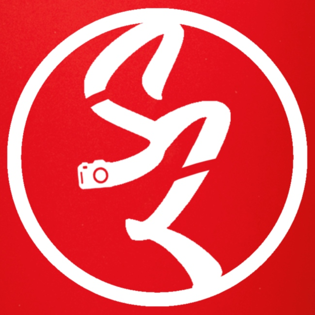 StudioLara Logo