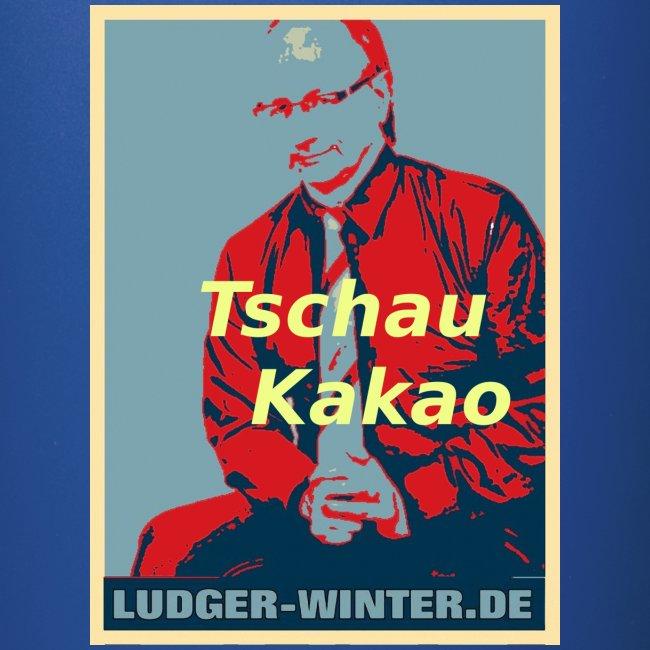 Ludger Winter Fan Foto 1 4 1