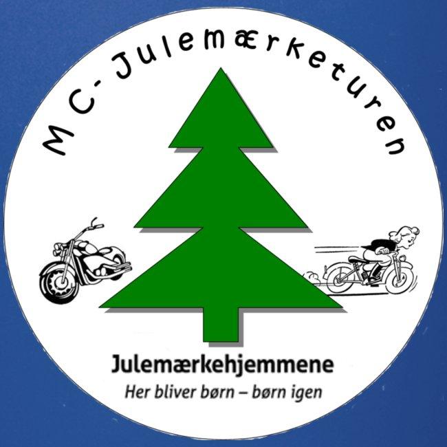 MCJul