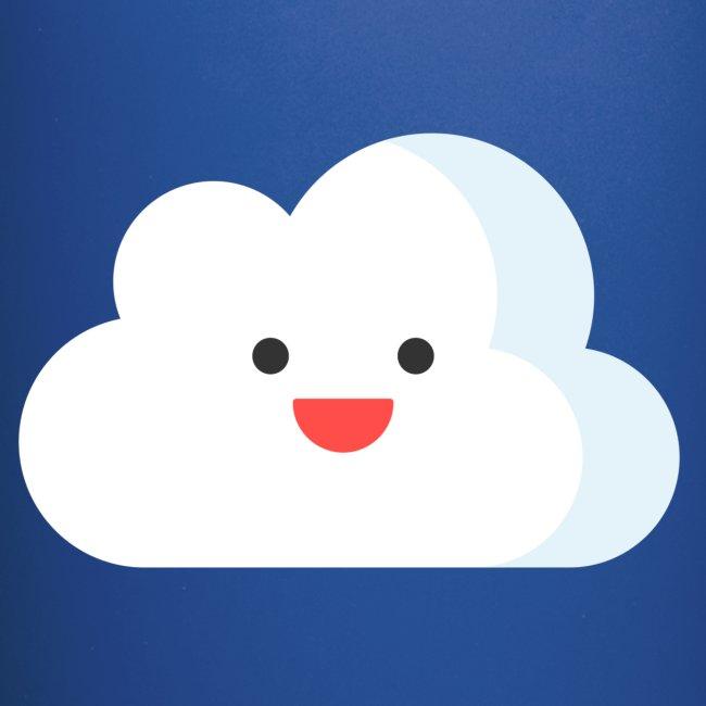 private-cloud-logga-utan-