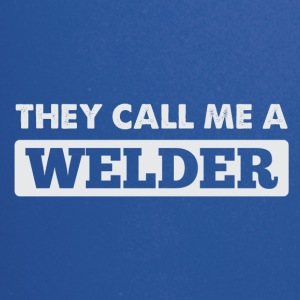 WELDER - Full Colour Mug