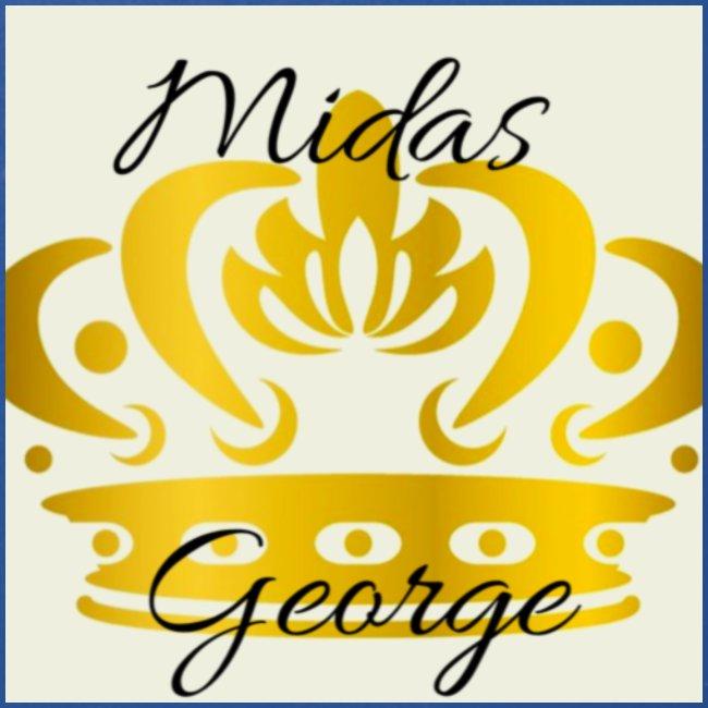 Midas George