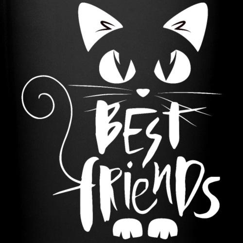 BEST FRIENDS - Mug uni