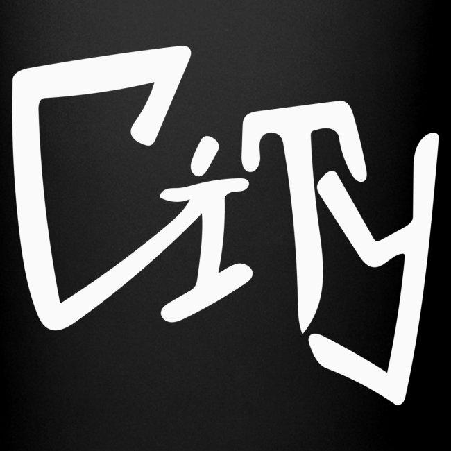 grafitty-2