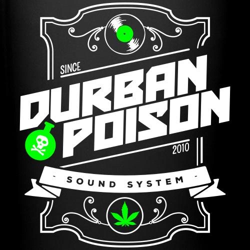 DURBAN POISON - Sound System Label