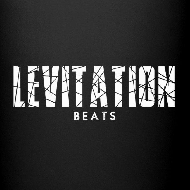 Levitation Beats Blanc