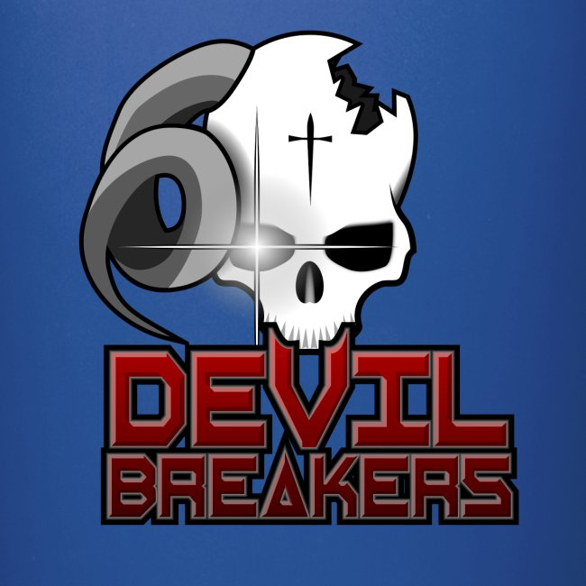 Devil Breakers