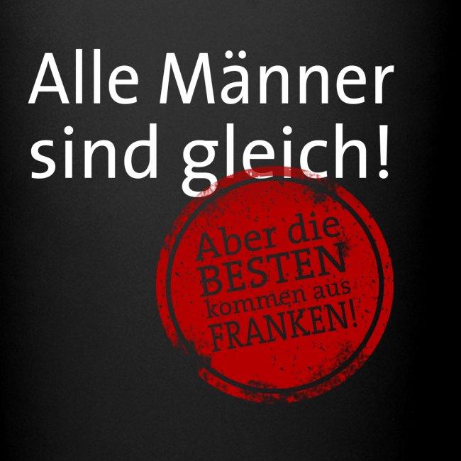 1_t-shirt_maenner_sind_gl