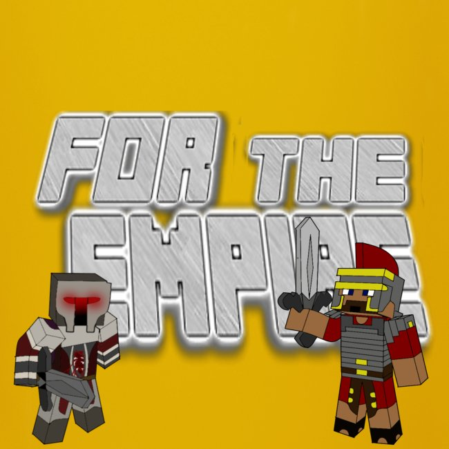 For the Empire