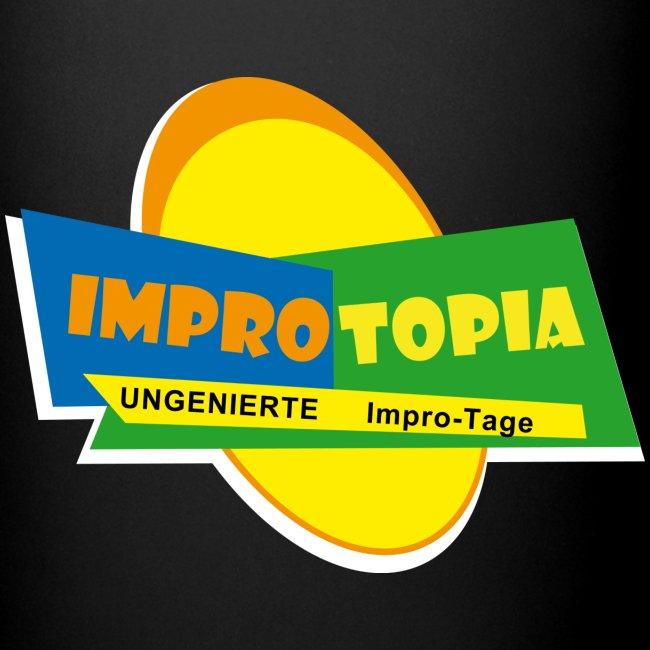 logo ohne datum png