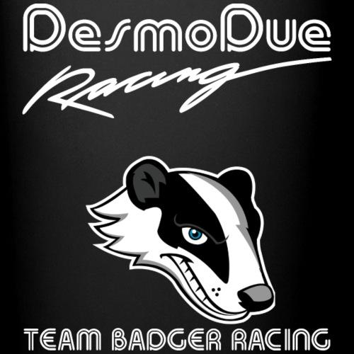 Scott Badger 50 DesmoDue Racing v2 png