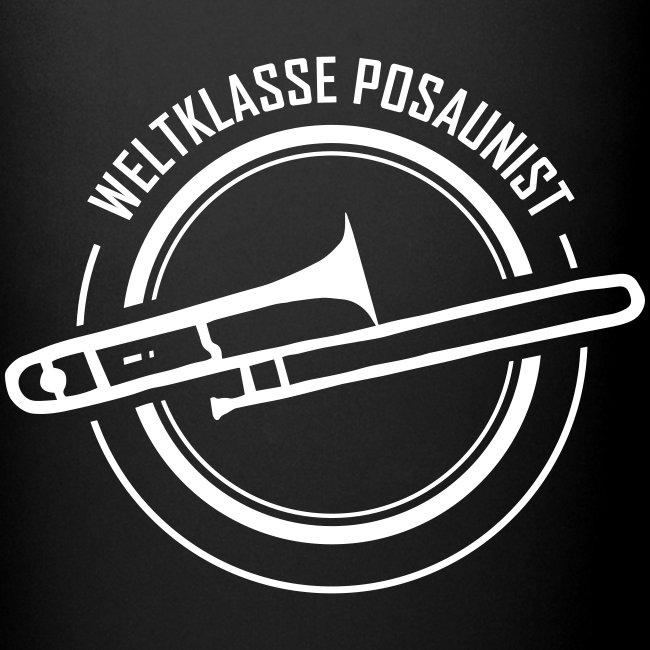 posaune at Design02