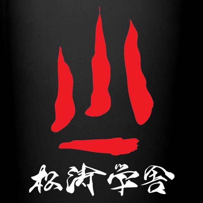logo-rent