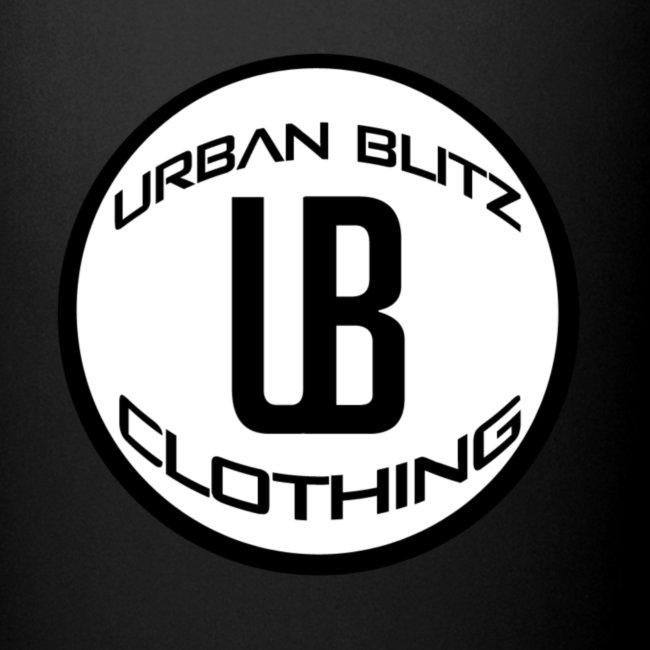 urbanblitzclothinglogo png