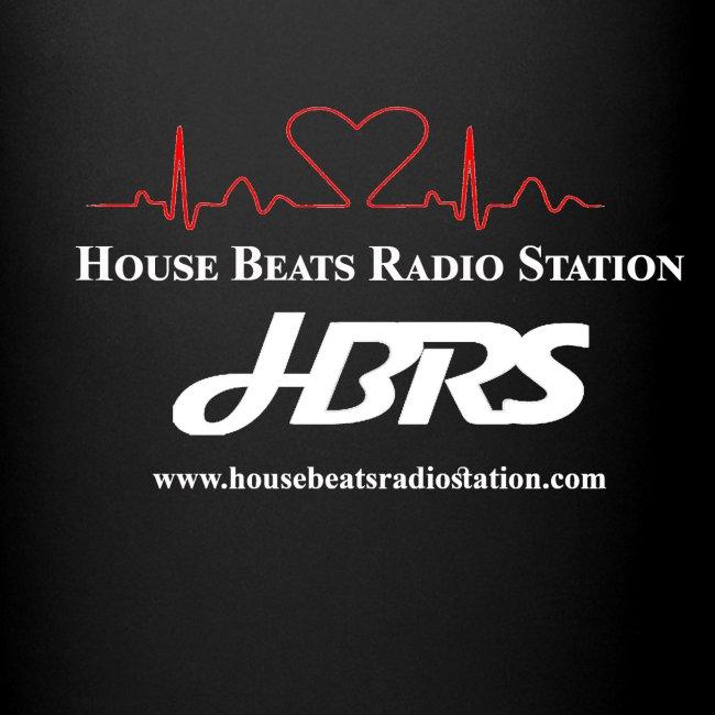 Station-Logo-20-02-16