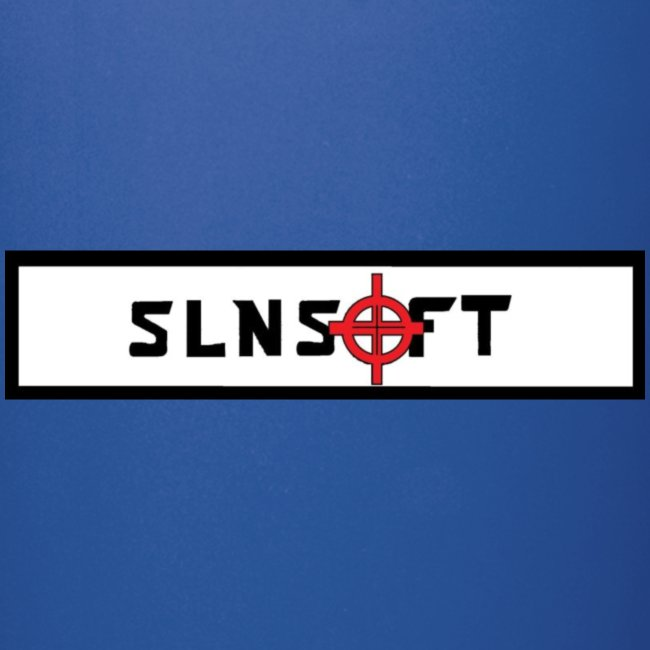 slnsoft retro