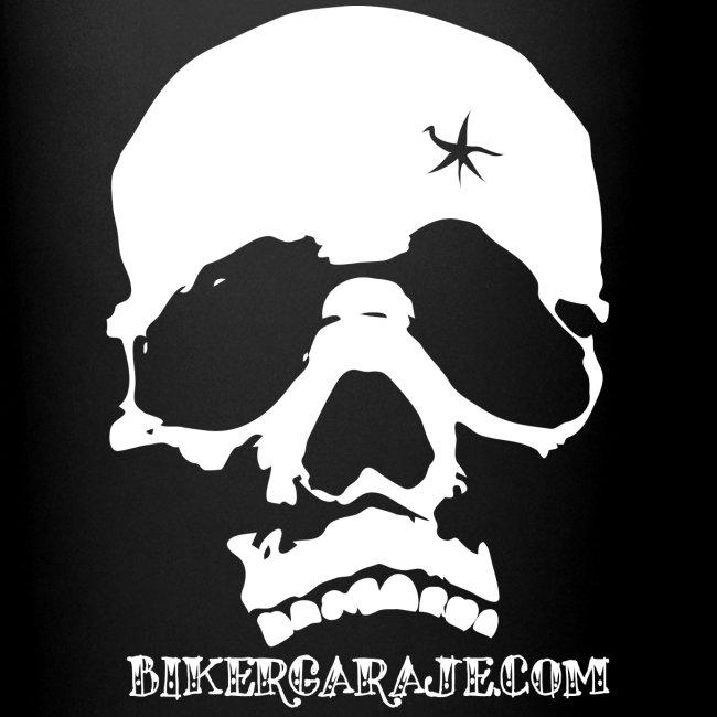calavera biker garaje 300 png