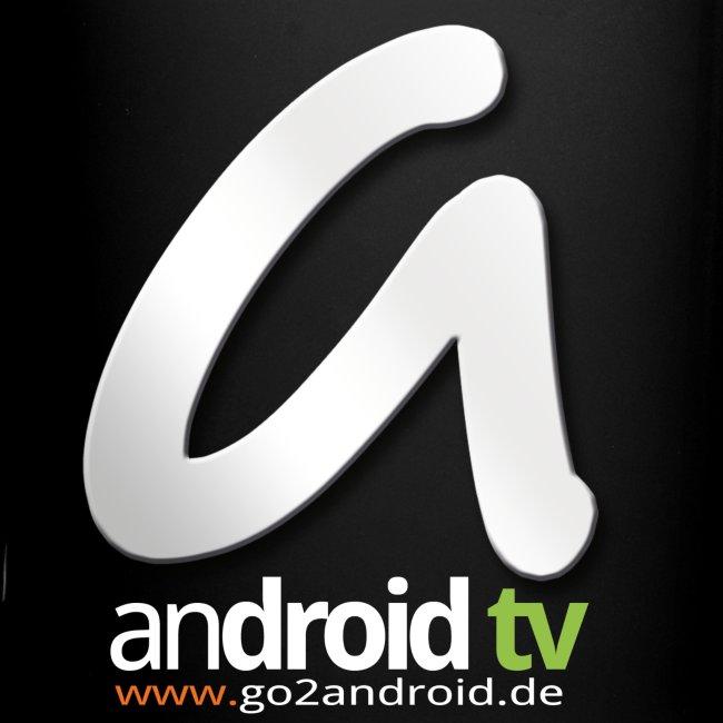 androidTV_negativ_big