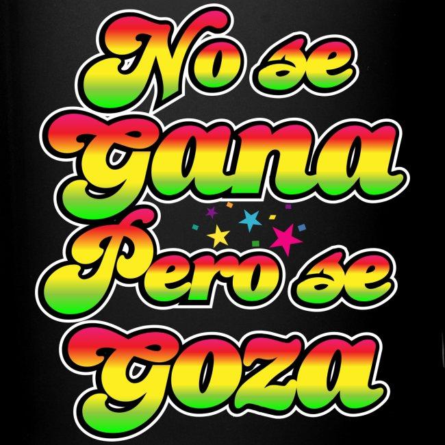 Perú - Frase típica