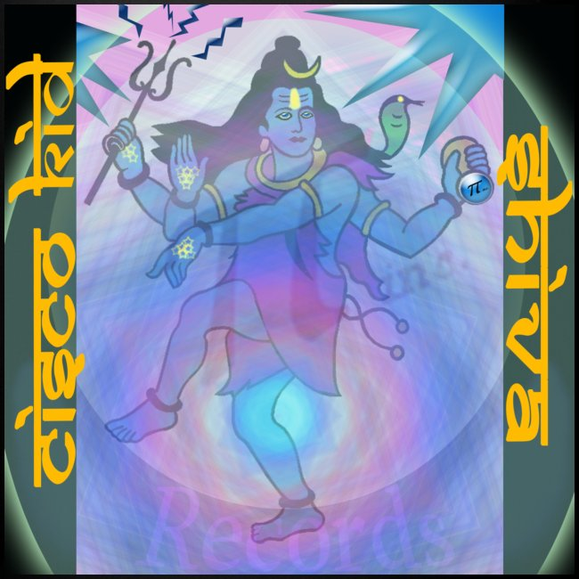 Shiva Artwork jpg