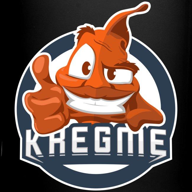 KregmeLogoNY
