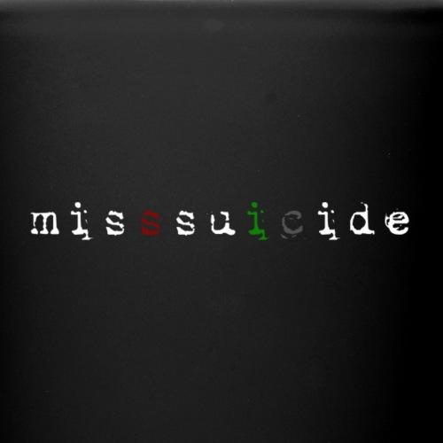 MissSuicide Logo