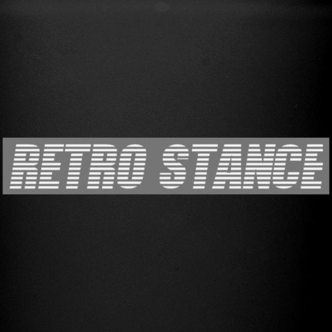 Retro Stance
