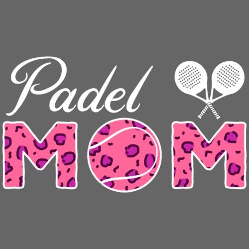 Padel Tennis Mamma