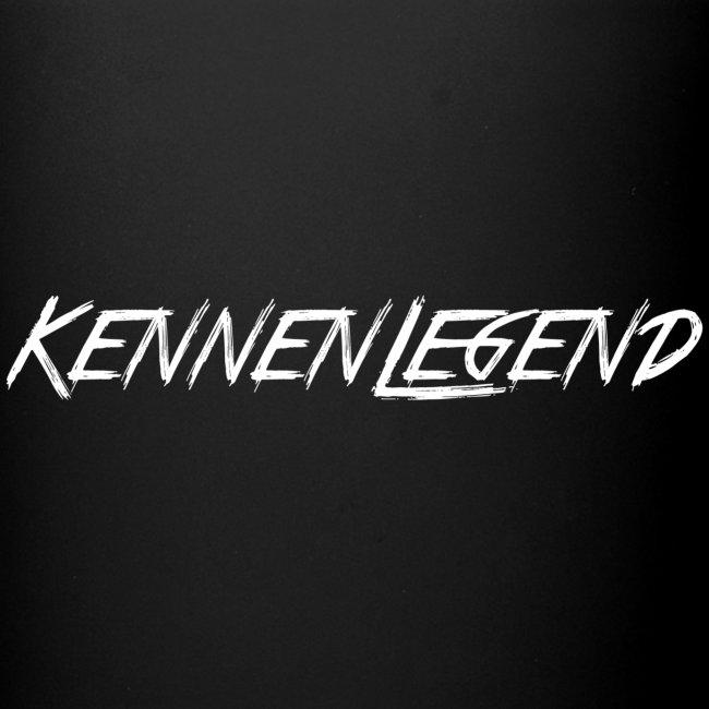 KENNENx1