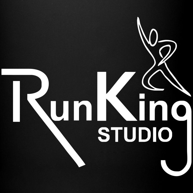 RunKingStudio