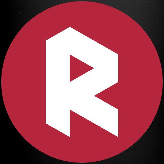 rm dj