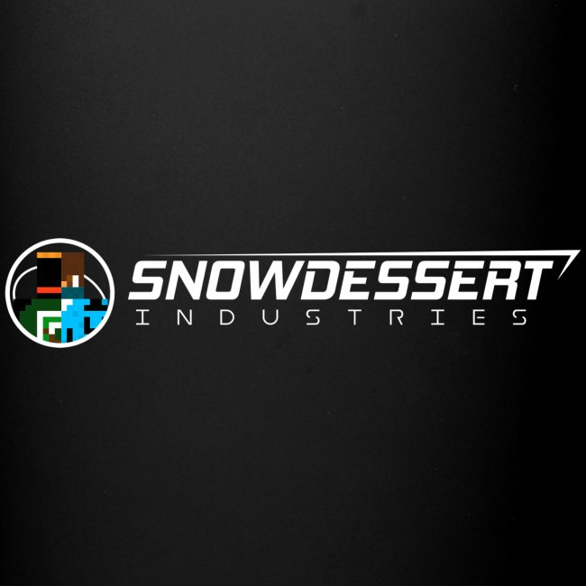 DBC - Snowdessert Industries
