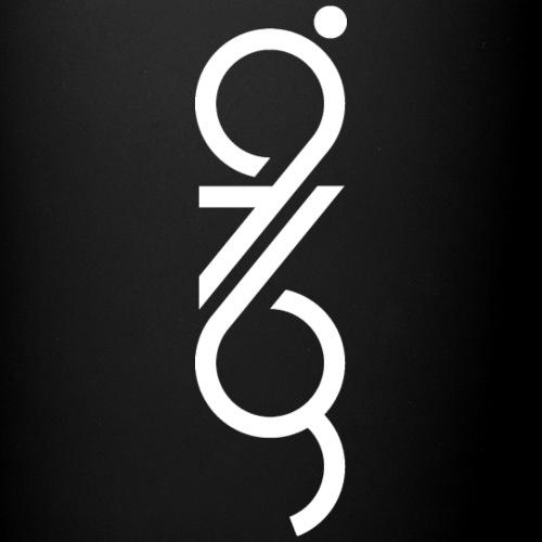 JONO - White logo