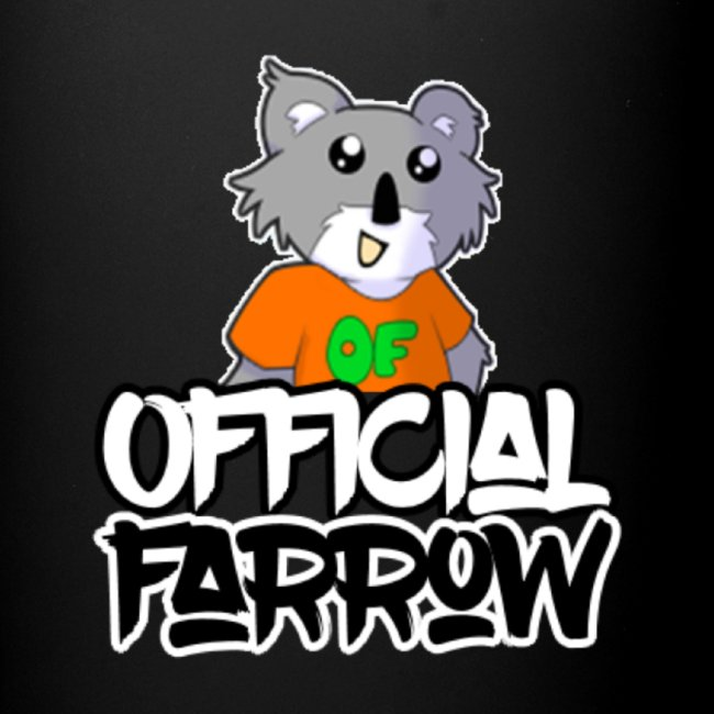 Official Farrow Shirt