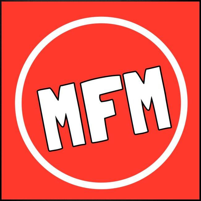 MrFootballManager Clothing