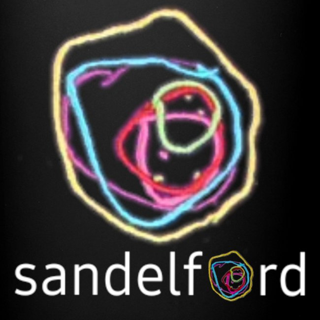 Sandelford School