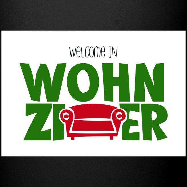 Wohnzimmer-Logo