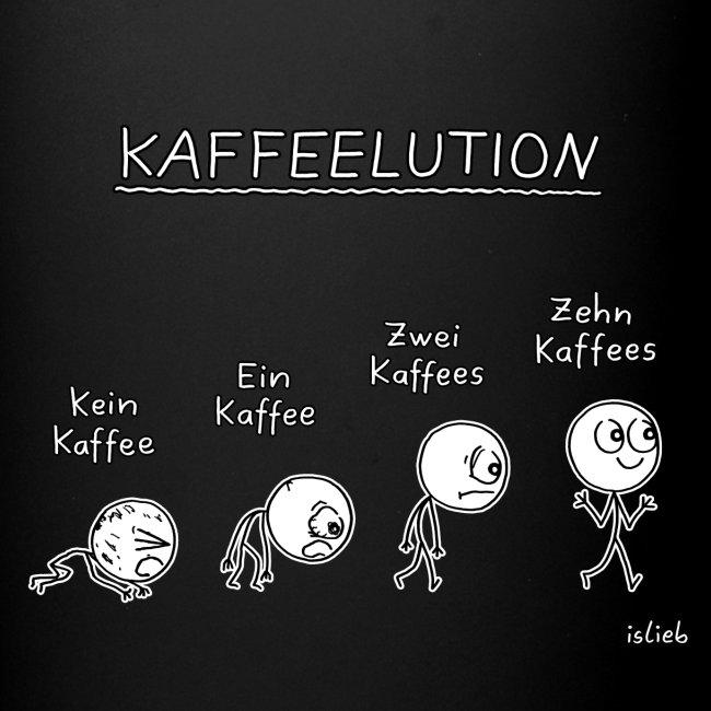 Kaffeelution