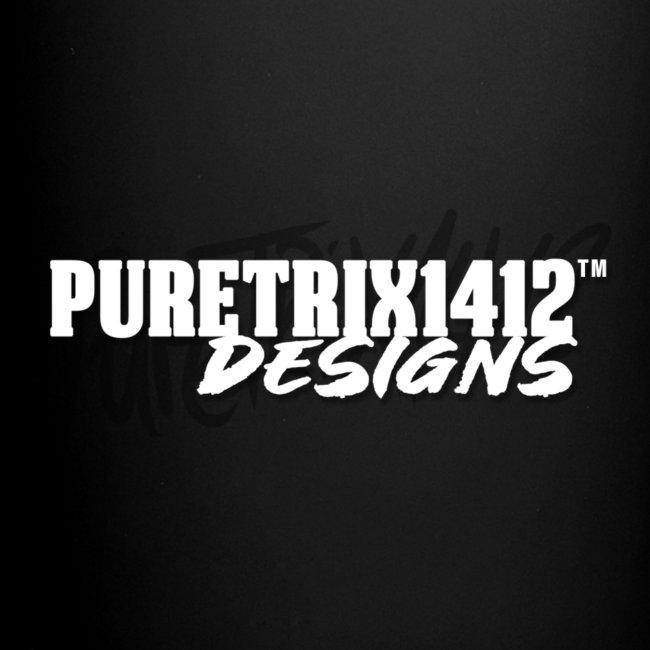 Unterschift + Logo