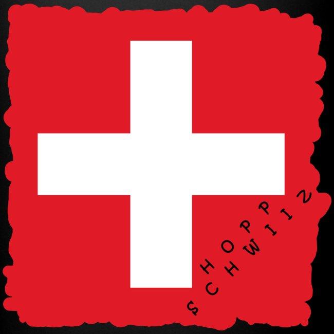 Schweiz 21.1