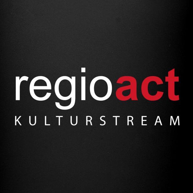 Regioact