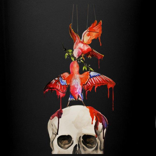 birds_spreadshirt