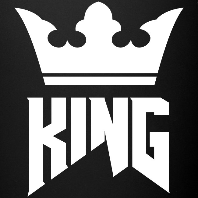 Krone_negativ_weiss